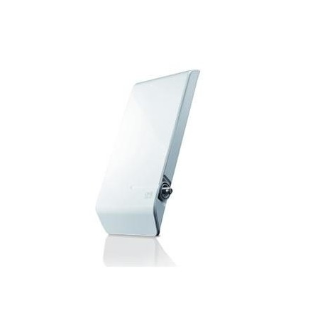 ONE FOR ALL - Antena Digital SV 9450 Full HD 44 dB - 8716184050633