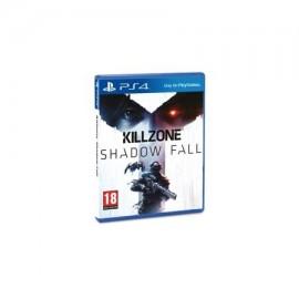 PLAYSTATION - Jogo PS4 KILLZONE SHADOW FALL 9276470 - 0711719276470