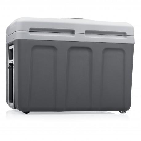 TRISTAR - Caixa Térmica 40L KB-7540 - 8713016023520