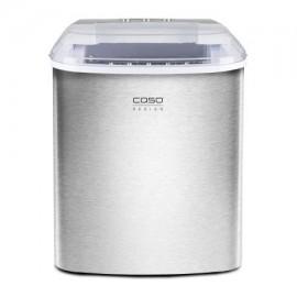 CASO - Máquina de de Gelo 5CASOD3302 - 4038437033021