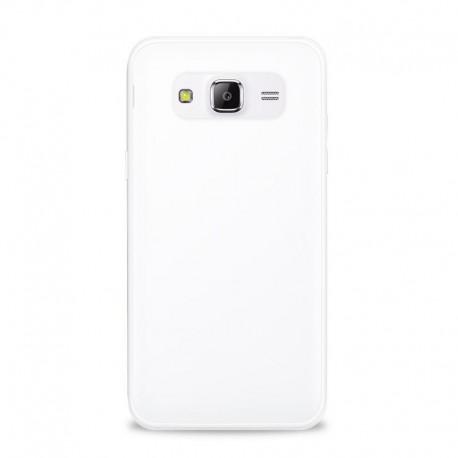 PURO Capa UltraSlim Zenfone 5 Tp ASZFONE503TR - 8033830151323
