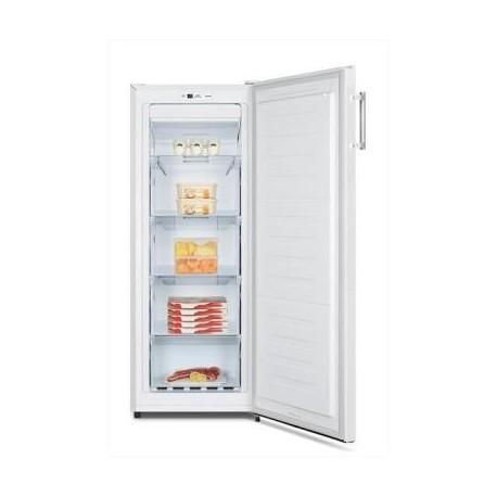 HISENSE - Congelador Vertical FV191N4AW1 - 6921727050410