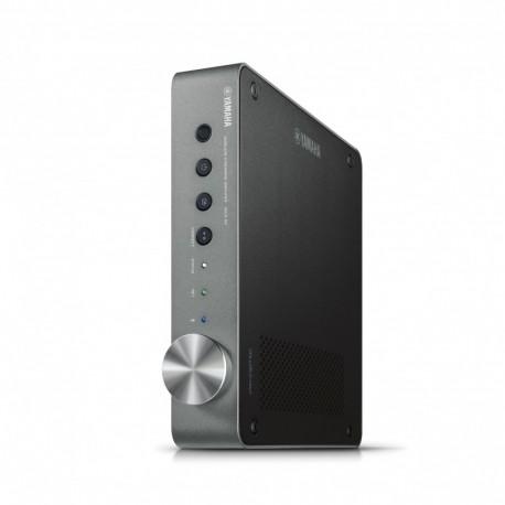YAMAHA - Amplificador Streaming Dark WXA-50 - 4957812602570