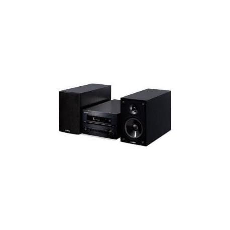 YAMAHA - Sistema Micro MCR-B270D Y1455 - 4013175229264