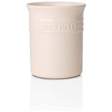 LE CREUSET Pote para Espátulas 71501110900001 - 0843251100071