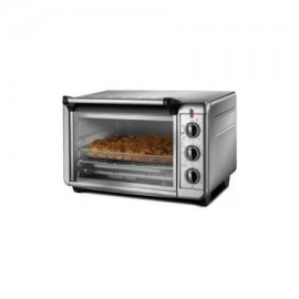 RUSSELL HOBBS - Forno Electrico 26095-56 - 5038061107203