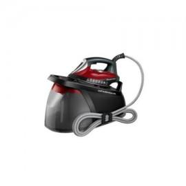 RUSSELL HOBBS - Ferro c/ Caldeira 24460-56 - 5038061109382