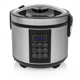 TRISTAR - Panela Multicooker RK-6132 - 8713016090966