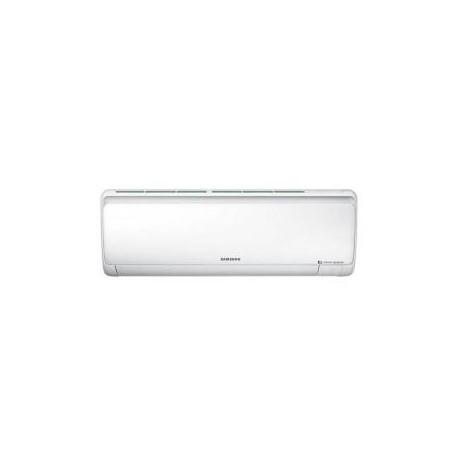 SAMSUNG - AC Interior AR12MSFPEWQNEU - 8806088599915
