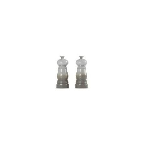 LE CREUSET -Set Mini Moinho Sal+Pim 96002500541000 - 0630870188470