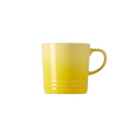 LE CREUSET - Caneca Porcelana 350ml 70302354030002 - 0843251105489