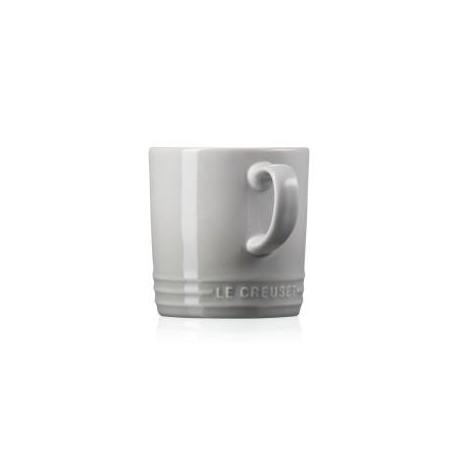 LE CREUSET - Caneca Porcelana 350ml 70302355410002 - 0843251105434