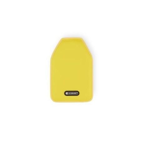 LE CREUSET Manga Refrigeradora para Garrafas WA-126 Amarelo - 59142012306068 - 0630870114844