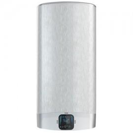 FLECK - Termoacomulador DUO7 30 EU 3626162 - 5414849606166