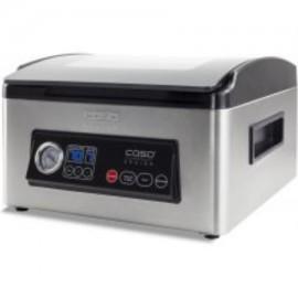 CASO - Máquina de Embalar a Vácuo 5CASOD1418 - 4038437014181