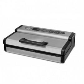 CASO - Máquina de Embalar a Vácuo 5CASOD1412 - 4038437014129