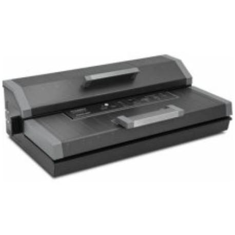 CASO - Máquina de Embalar a Vácuo 5CASOD1404 - 4038437014044