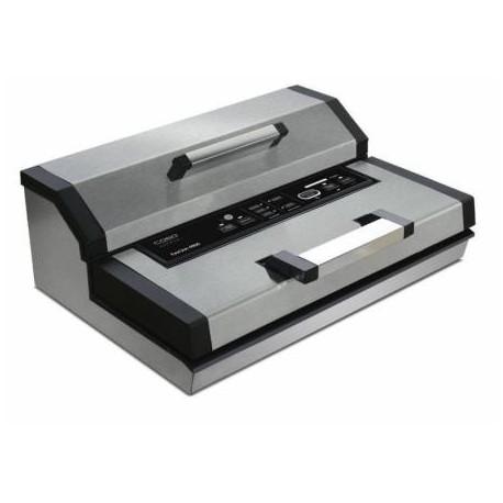 CASO - Máquina de Embalar a Vácuo 5CASOD1405 - 4038437014051