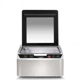 CASO - Máquina de Embalar a Vácuo 5CASOD1417 - 4038437014174