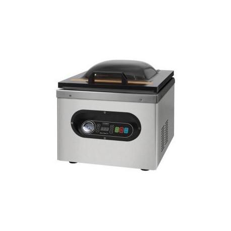 CASO - Máquina de Embalar a Vácuo 5CASOD1420 - 4038437014204