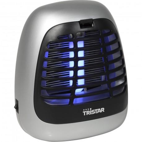TRISTAR - Mata Insectos IV-2620 - 8713016026200