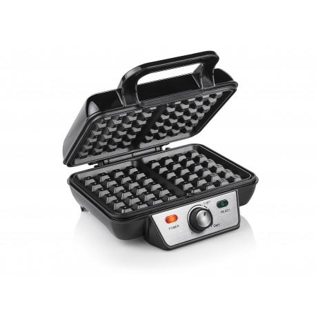 TRISTAR - Máquina de Waffles WF-2195 - 8713016031129