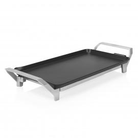 PRINCESS - Table Chef Premium 23 x 43cm 103100 - 8713016057587