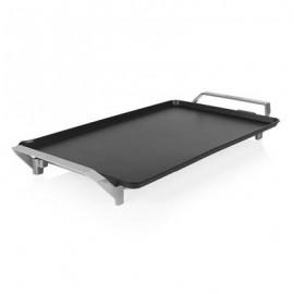PRINCESS - Table Chef Premium XXL 36 x 60cm 103120 - 8713016057624