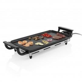 PRINCESS - Economy Table Chef 22,5 x 44cm 102209 - 8713016065285