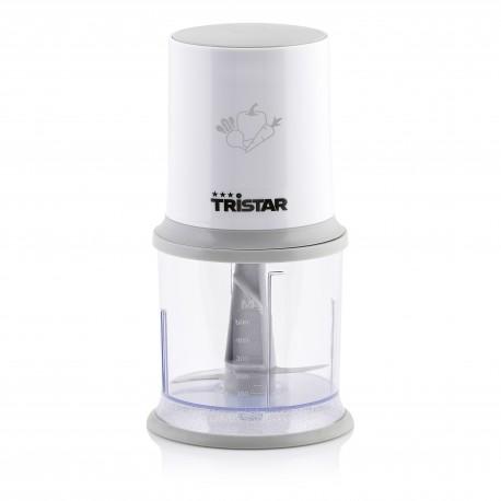 TRISTAR - Picadora BL-4020 - 8713016031273