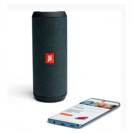 JBL Coluna Bluetooth FLIP ESSENTIAL - 6925281967672