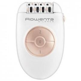ROWENTA-Depiladora Silence EP5320E0 - 3121040026977