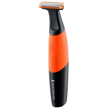 REMINGTON - Aparador Barba MB010 - 4008496976089