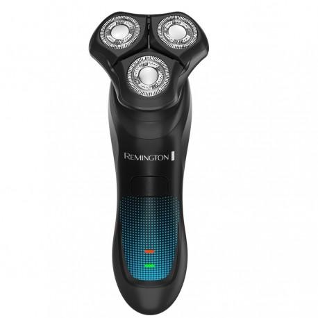 REMINGTON - Máquina de Barbear XR1430 - 4008496873241