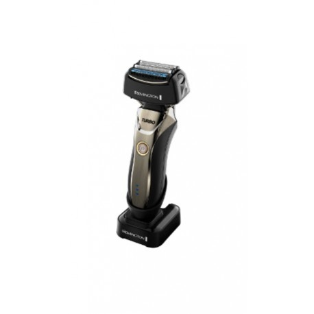 REMINGTON - Máquina de Barbear de Rede F9200 - 4008496941933