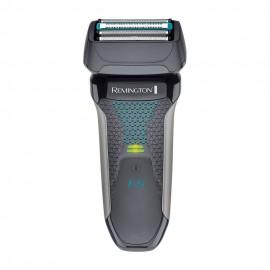 REMINGTON - Máquina de Barbear de Rede F5000 - 4008496985203