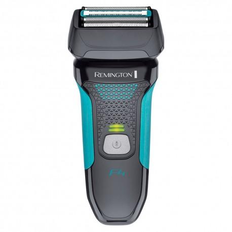 REMINGTON - Máquina de Barbear de Rede F4000 - 4008496984794