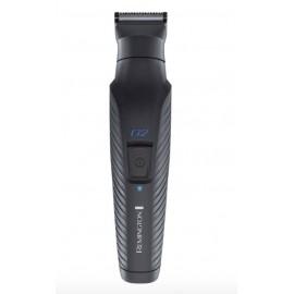 REMINGTON - Kit Aparador PG2000 - 5038061106121