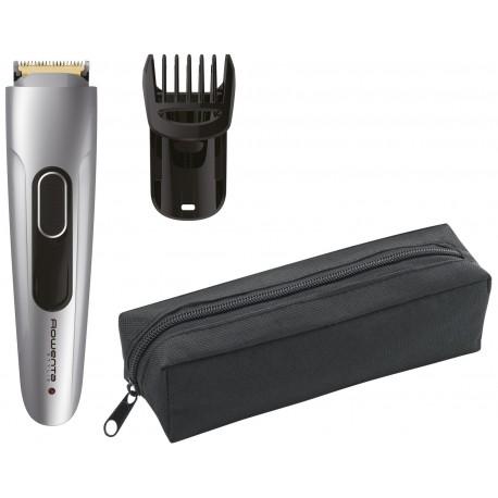 ROWENTA - Aparador Barba TN2850F4 - 3121040070017