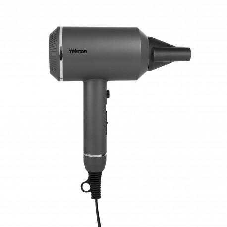 TRISTAR - Secador HD-2326PR - 8713016086594