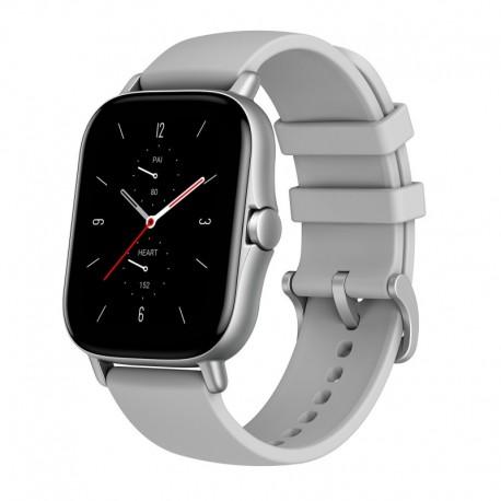 Smartwatch AMAZFIT GTS 2 Urban Grey - 6972596102328