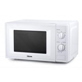 TRISTAR - Microondas MW-2706 - 8713016027061