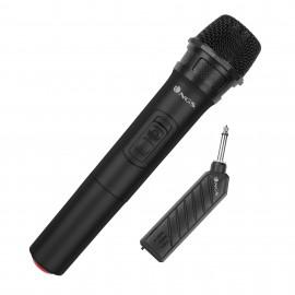 NGS - Microfone SINGERAIR - 8435430615876