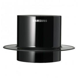SAMSUNG - Carregador óculos 3D CY-SWC1000A - 8806071386218