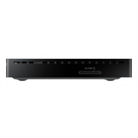 SAMSUNG - Videowall Box SBB-SS08NL1/EN - 8801643553401