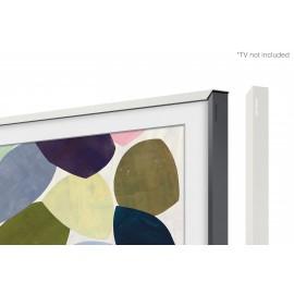 SAMSUNG - Moldura TV Branca 50`` VG-SCFT50WT XC - 8806090379826
