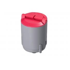 SAMSUNG - Toner Magenta CLP-M300A ELS - 8806349389736