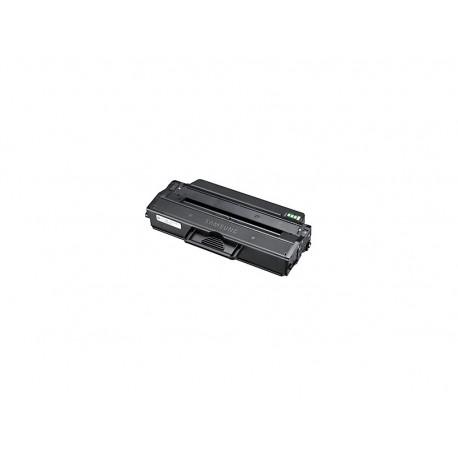 SAMSUNG - Toner MLT-D103L/ELS - 8806071580784