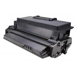 SAMSUNG - Toner preto ML-2550DA ELS - 8808979054237