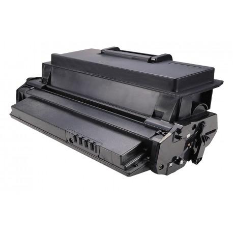 SAMSUNG - Toner preto ML-2550DA/ELS - 8808979054237